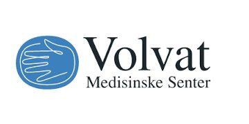 Volvat logo
